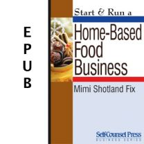 home-food-business-large