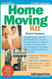home-moving-kit-cover-large