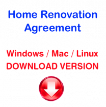 home-reno-agreement-large