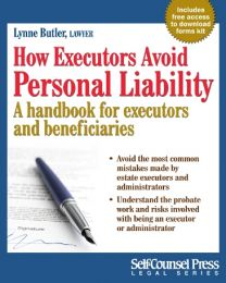how-executors-avoid-personal-liability-large.jpg