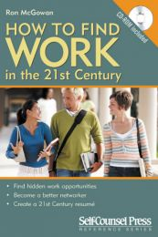 how-to-find-work-cover-large