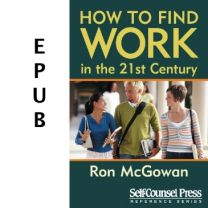 how-to-find-work-large