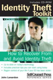 identity-theft-toolkit-cover-large