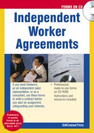 independent-worker-agreements-large