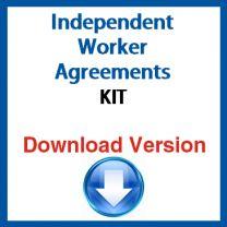 independent-worker-kit-dl-large