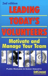 leading-todays-volunteers-cover-large
