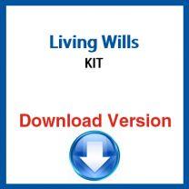 living-wills-kit-dl-large