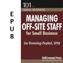 managing-off-site-large