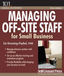 managing-off-site-staff-large