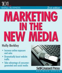 marketing-in-new-media-cover-large