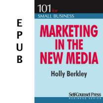 marketing-new-media-large
