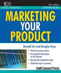 marketing-your-product-5-cover-large