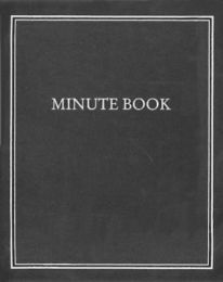 minute-book-cover-large.jpg