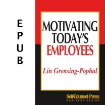 motivating-employees-large