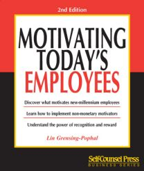 motivating-todays-employees-cover-large