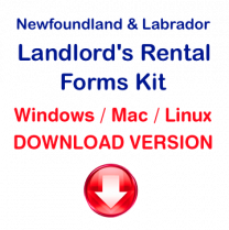 NL-landlords-forms-large