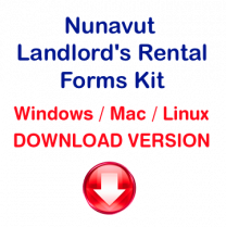 NU-landlords-forms-large