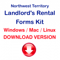 NW-landlords-forms-large