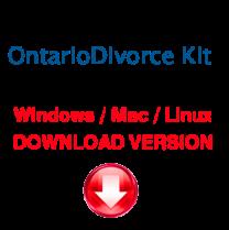 Ontario-divorce-kit-large