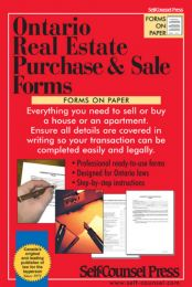 on-real-estate-purchase-forms-paper-cover-large