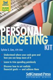 personal-budgeting-kit-cover-large