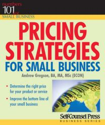 pricing-strategies-cover-large