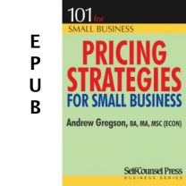 pricing-strategies-large