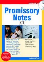 promissory-notes-kit-large