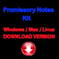 promissory_notes_kit-large