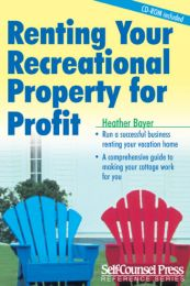 renting-recreational-property-cover-large