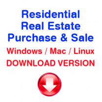 res real estate purchase & sale-large.png