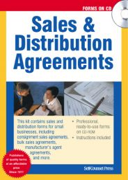 sales-and-distribution-agreements-large