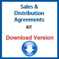 sales-and-distribution-kit-dl-large