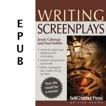 screenplays-cover-large