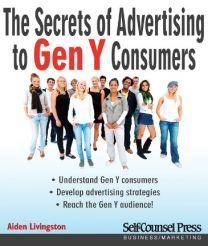 advertising-to-gen-y-cover-medium