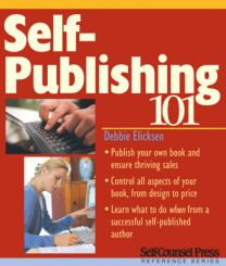 self-publishing-cover-large