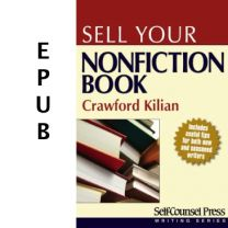 sell-nonficition-book-large