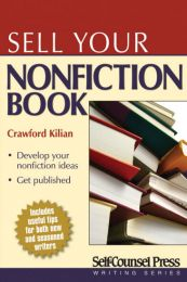 sell-nonfiction-book-cover-large