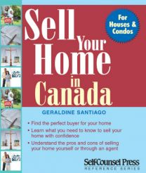 sell-your-home-cover-large