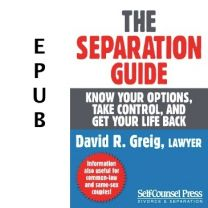separation-guide-large