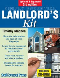 simply-essential-landlords-kit-large
