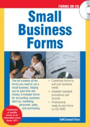 small-business-forms-large