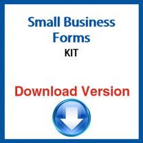 small-business-forms-kit-dl-large