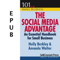 social-media-advantage-large