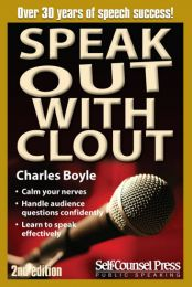speak-out-with-clout-large-cover