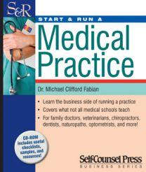 SR-medical-practice-cover-large