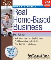 start-real-home-business-cover-large