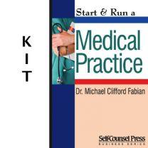 SRMedical-kit-large