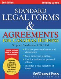 standard-legal-forms-cover-large
