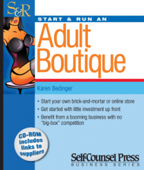 start-adult-boutique-cover-large